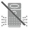 use a purifier icon