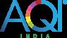 AQI India Logo
