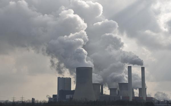 assam air pollution