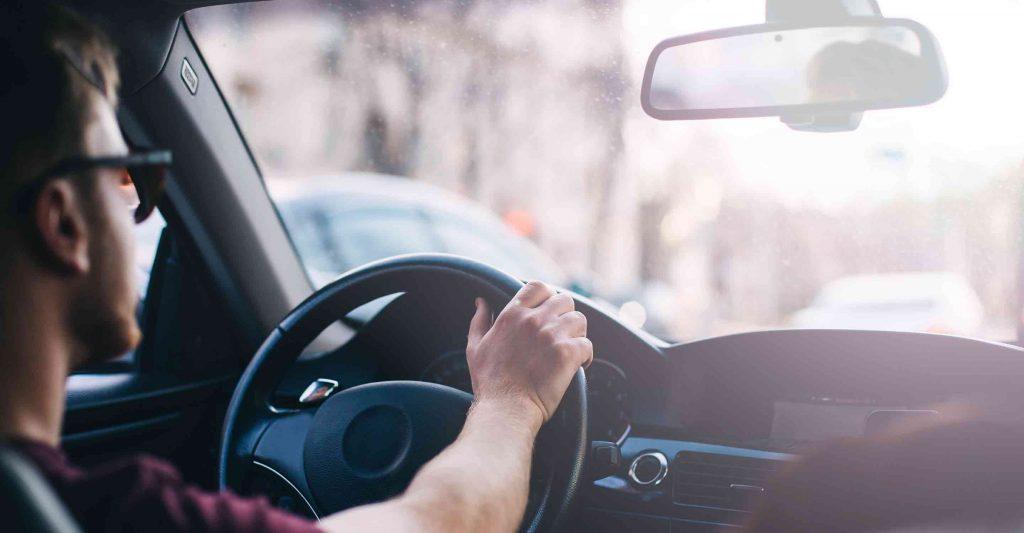 Indoor car air_pollution