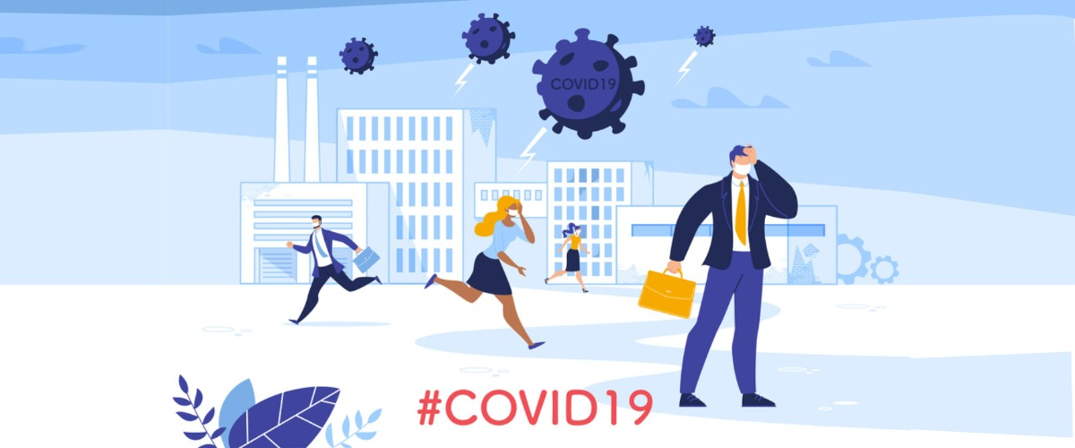 Common myths and facts of COVID-19
