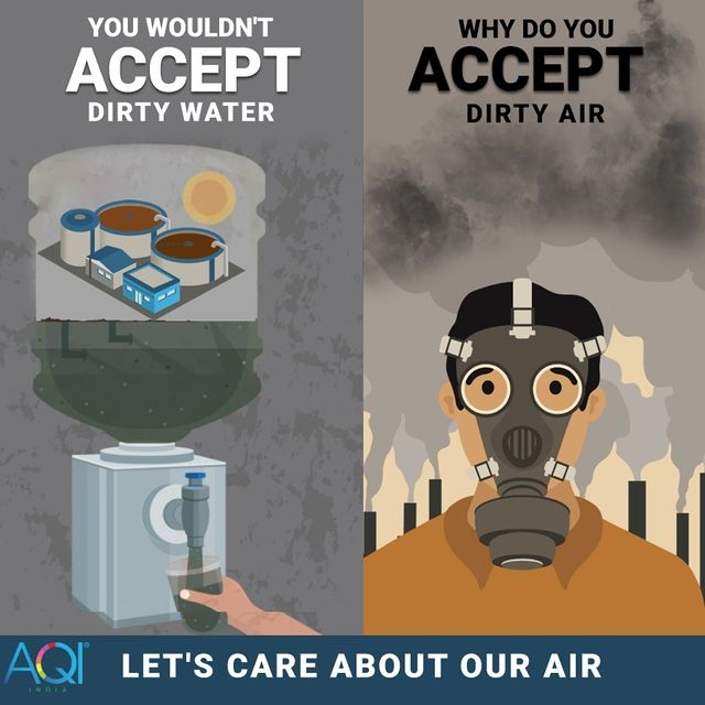meme on air pollution-you can't see me